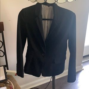 Express suit jacket size 6
